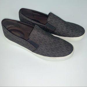 "Michael Michael Kors ""Keaton"" sneaker"